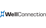 WellConnection